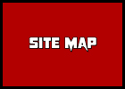 Las Vegas Elvis Impersonator Site Map